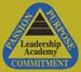 leadership academy graduate
